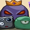 Monsters Vs Evil - New Physics Games 2013, New Physics Games, Physics Games, New Games, Games, Online