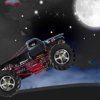 Moonlight Monster Truck - New Monster Truck Games 2013, New Games, Monster Truck Games, Games, Online