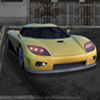 3D Super Ride - Super Racing Games, Racing Games, Online Games, Car Games, Free Games, Play Games, Games