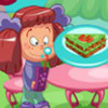 Doli Sweets For Kids - Sweet Games, Girl Game, Nice Games, Online Games, Play Games, Games, Online