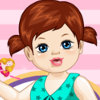 Puppet Doll Supreme - New Puppet Games, Girl Games, Puppet Games, Girl Puppet Games, Games, Online