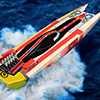 V10 PowerBoat Racer - Racing Boat Games, Boat Games, Online Games, Racing Boats, Racing Games