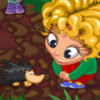 Zoo Animals Differences - Zoo Games Online, Animal Games, Games, Girl Games, Online Games, Games, Girl, Online