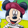 Mickey The Fantastic Mouse - Play Mickey Mouse Games