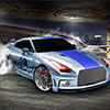 Drift 3 - Latest Drifting Games 2013, Drifting Games, Car Games, Games, Online, Car