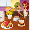 Breakfast At Doli's - Breakfast Games Online, Cooking Games, Girl Games, Games, Online