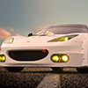 Break The Speed Limit - Speed Car Games, Car Games, Games, Online Games, Racing Games
