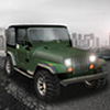 3D Jeep Venture - Jeep Racing Game, Car Games, Online Games, Jeep Games, Jeep, Games
