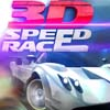 3D Speed Race - 3D Speed Race