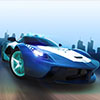 3D Rookie Cop 2 - Free Police Games, Police Games, Racing Games, Car Games, Games, Online,