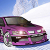 Winter Rally - Winter Rally Games, Free Rally Games, Rally Games, Games, Online Car