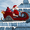 The Missing Reindeer - Animal Games, Reindeer Games, Online Games, Kids Games, Games