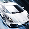Extreme Drifting - 2014 Drifting Games, Drifting Games, Games, New Drifting Games, Free Drifting Games
