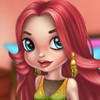 Amazing Doll - Doll Dressup Games
