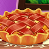 Mother's Pie Recipe - Free Cooking Games