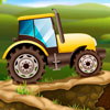 The Tractor Factor - Free Tractor Games