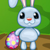 Easter Bunny Rush - Easter Games