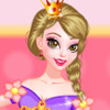 Princess At The Ball - Princess Dressup Games