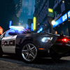 Police Run - Police Run Racing Games