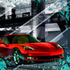 Midtown Racers - Town Racing Games, Car Games, Games, Car, Online, Free