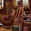 Abandoned Treasure - New Hidden Object Games