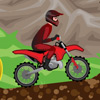 Mad Moto Skills - Dirt Bike Games