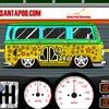 Santa Pod Racer - Big Bang & Bug Jam Edition - Drag Strip Games, Racing Games, Dragster Games, Speed Games, Fast Games, Time Games, Road Games, Street Games, Car Games, Van Games, Bus Games, Camper Games, Bug Games, Gti Games, Classic Games, Engin
