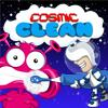Cosmic Clean - Arcade Games, Skill Games, Space Games, Aliens Games, Online Games, Games Games, Kids Games