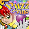 Puzzle Prince - Zombies Games, Magic Games, Anime Games