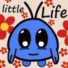 Little Life - Keyboard Games, Treasure Games, Story-based Games, Sad Games, Funny Games, Suspense Games