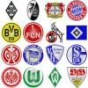 Fussball Wappen - Football Games, Germany Games, Fussball Games, Wappen Games, Logos Games