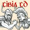 Tibia Tower Defense - Tibia Tower Defense Mmorpg Rpg Games