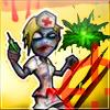 Horde Of English Zombies - Zombies Games, Shoot Games, Kill Games, Shooter Games, Fun Games, King Games