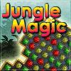 Jungle Magic - Match-3 Games, Switcher Games, Jungle Games, Magic Games, King Games